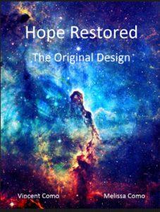 HRM Original Design
